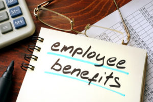 What Are The Benefits Of A Professional Employer Organization (PEO)?