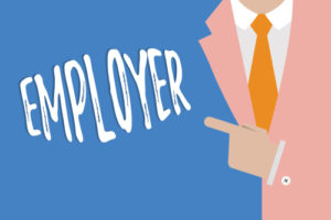 What Can I Do if I'm Having Problems With a Professional Employer Organization?